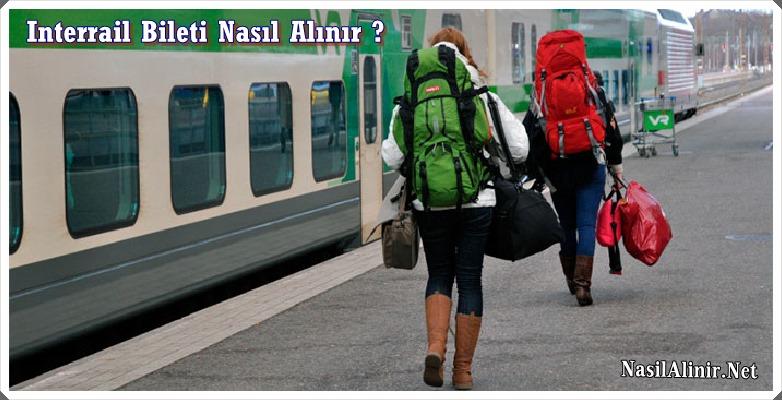 interrail-nasil-alinir