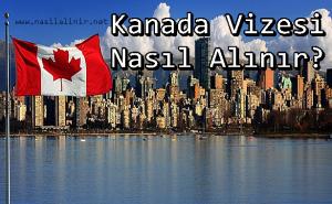 kanada-vize