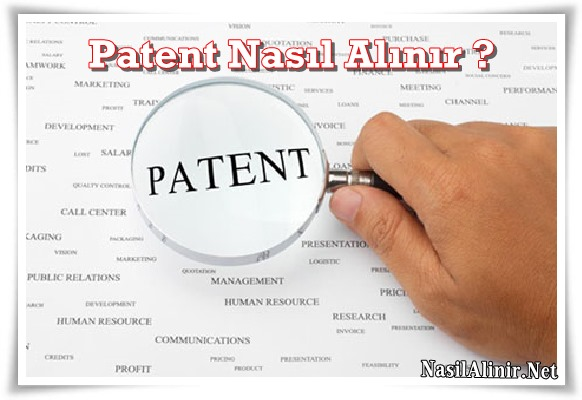 patent-nasil-alinir