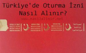 turkiye-oturma-izni